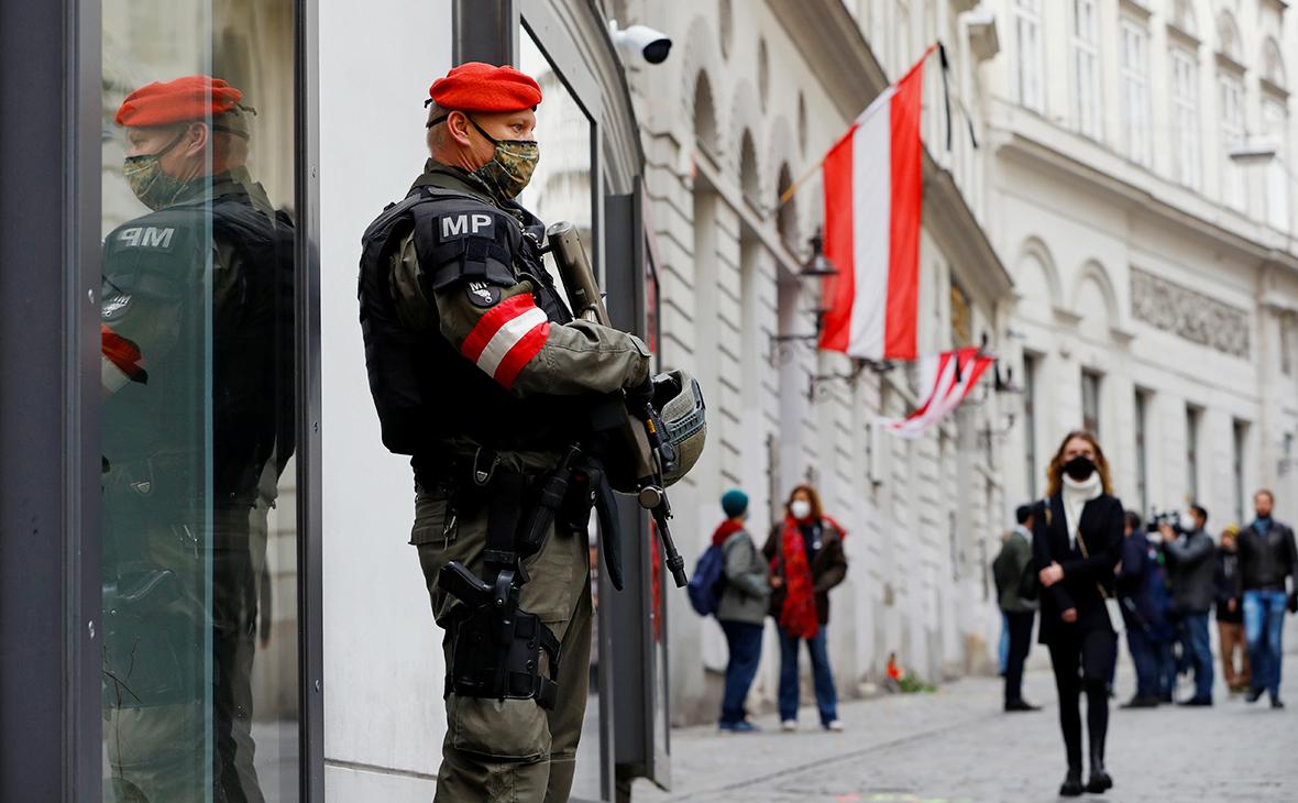 Фото:Leonhard Foeger / Reuters