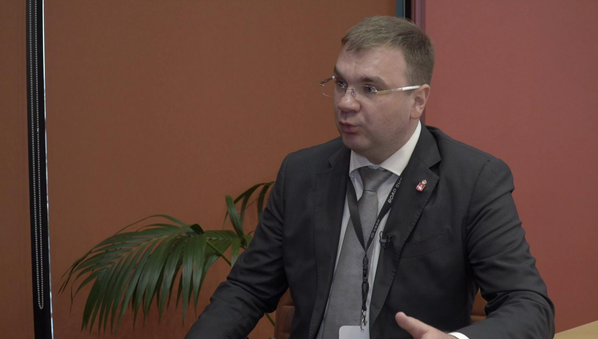 Власти пересмотрят стоимость строительства онкодиспансера в Перми