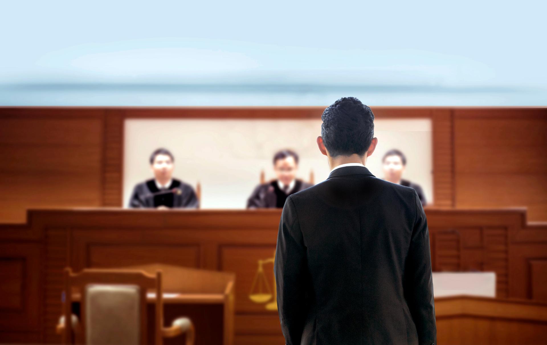 Суд выносит решение о сносе таких простроек или приведение их в соответствие с законом или другими нормами и правилами