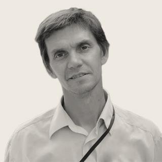 Адриан Селин