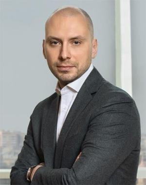 Борис Азаренко