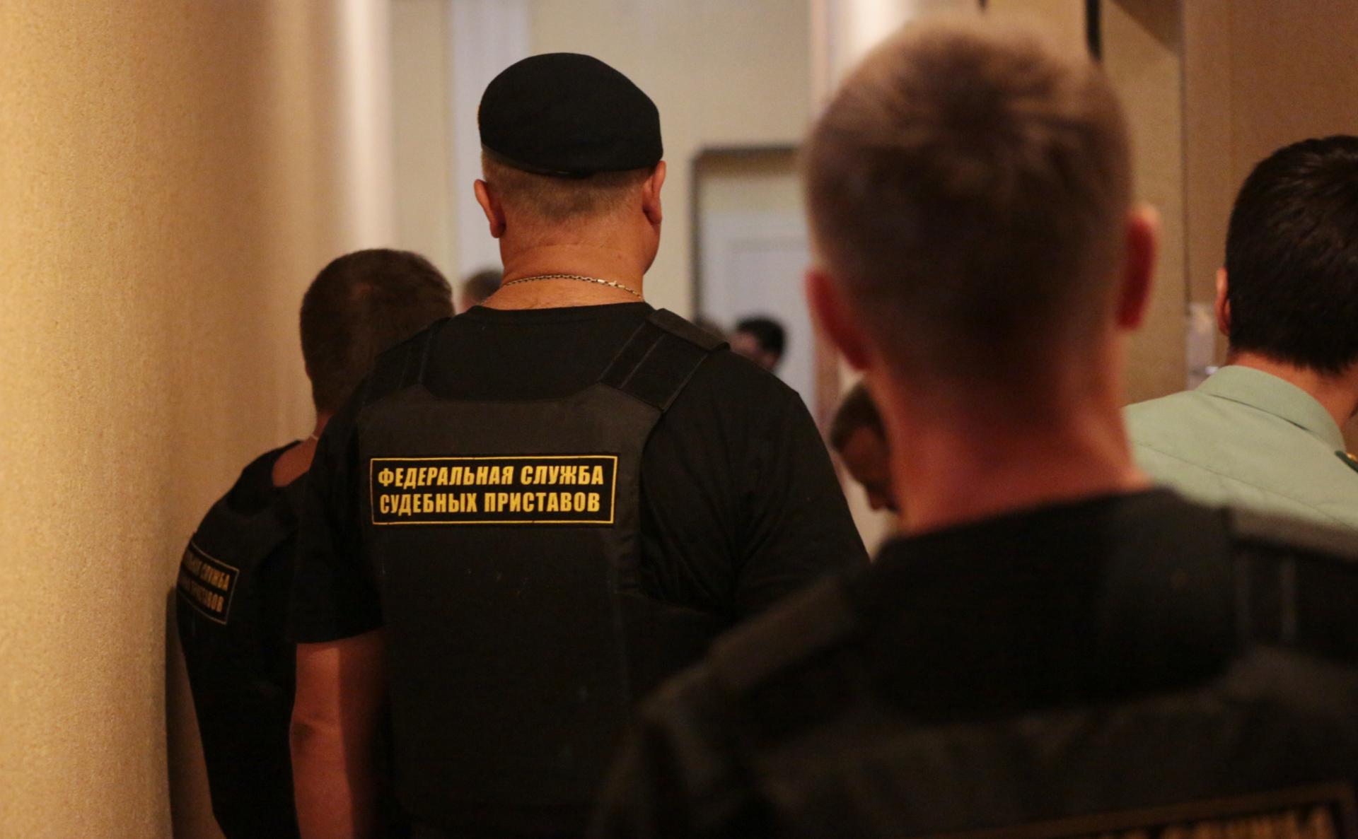 Фото: Макс Ветров / РИА Новости