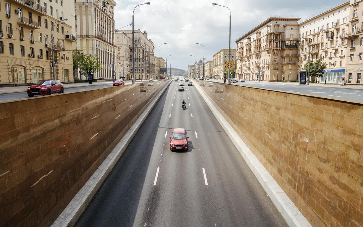 7 ловушек для водителей: штрафуют всех, кто о них не знает