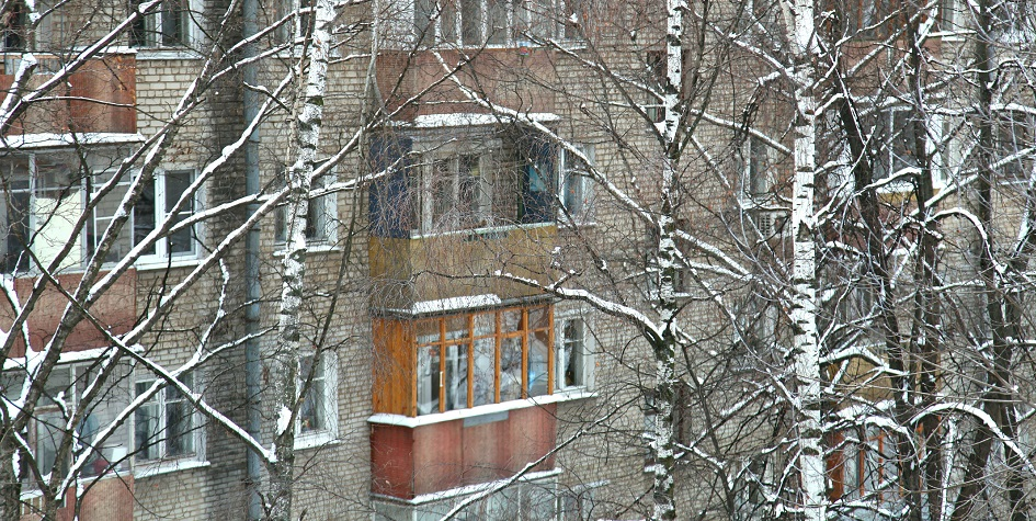 Фото: Sergey Kovalev/Global Look Press