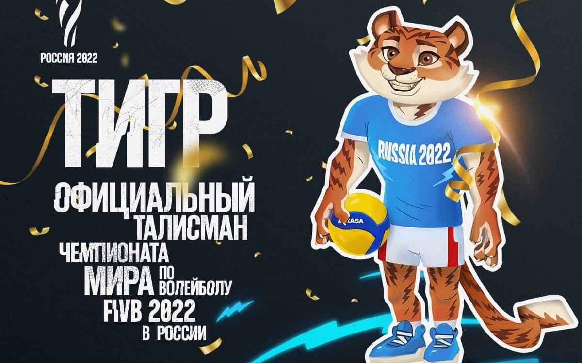 Фото: volley2022.ru