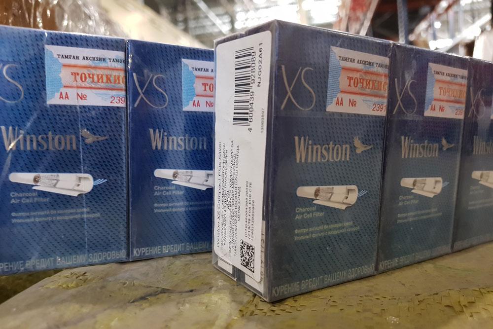 Купить сигареты контрафакт в екатеринбурге жижа для электронных сигарет купить в таганроге