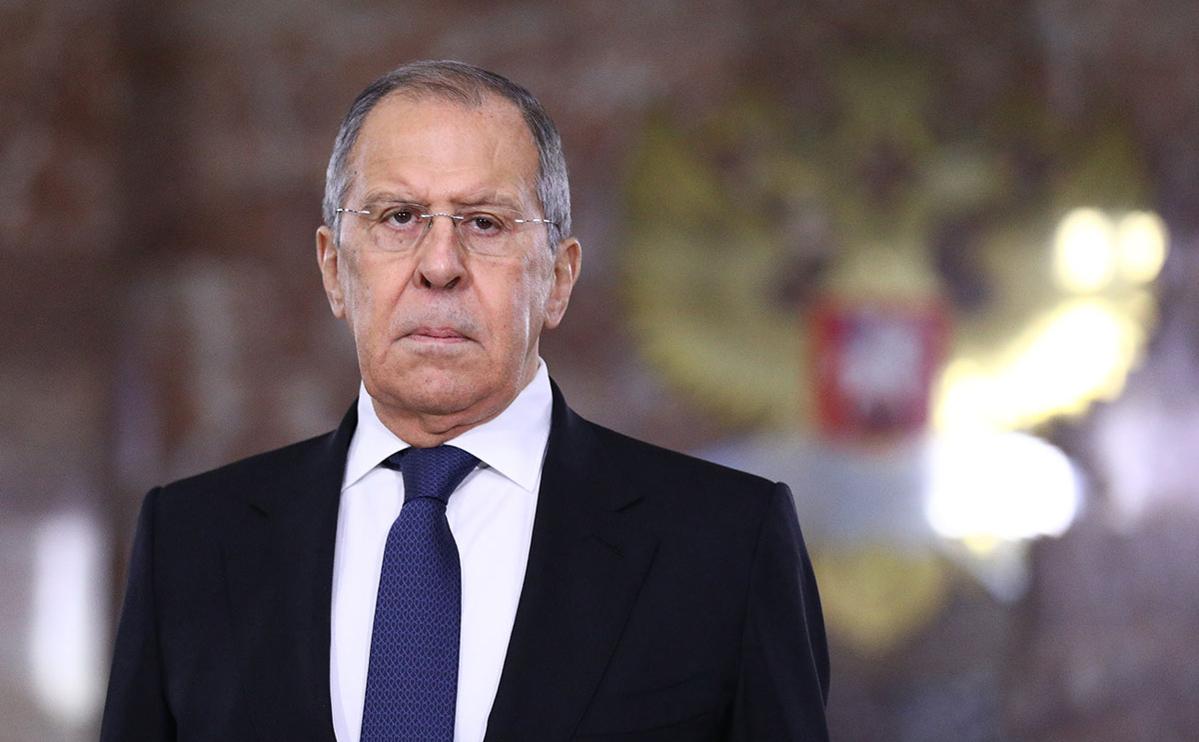 """Lavrov Bakıya necə gələcək? - """"Erməni kimi, yoxsa Rusiyanın naziri kimi?"""""""