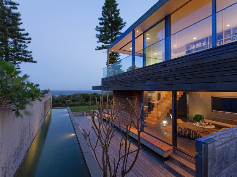 Фото:realestate.com.au