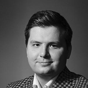 Антон Аликов