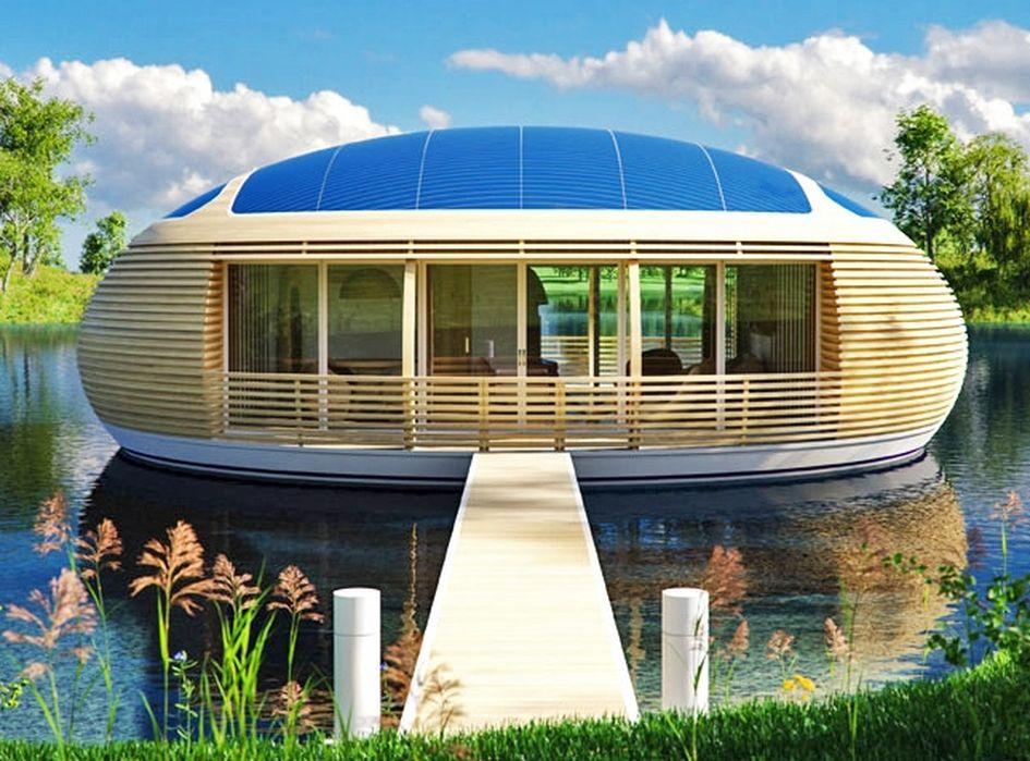 Фото:ecoflolife.com