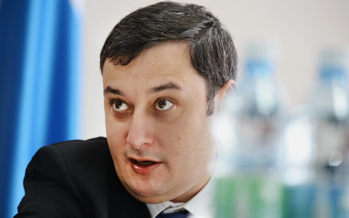 В Госдуме заявили о технических возможностях ограничения работы WhatsApp