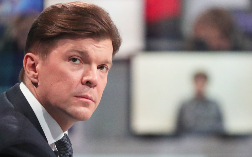 Фото: Кирилл Клейменов (spartak.com)