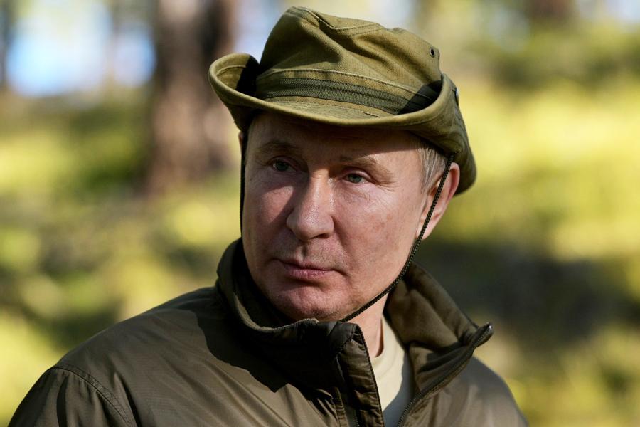 Фото:kremlin.ru