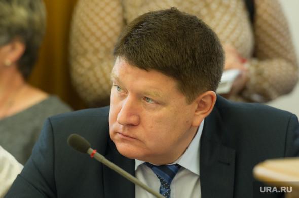 Фото: Владимир Жабриков / Ura.ru