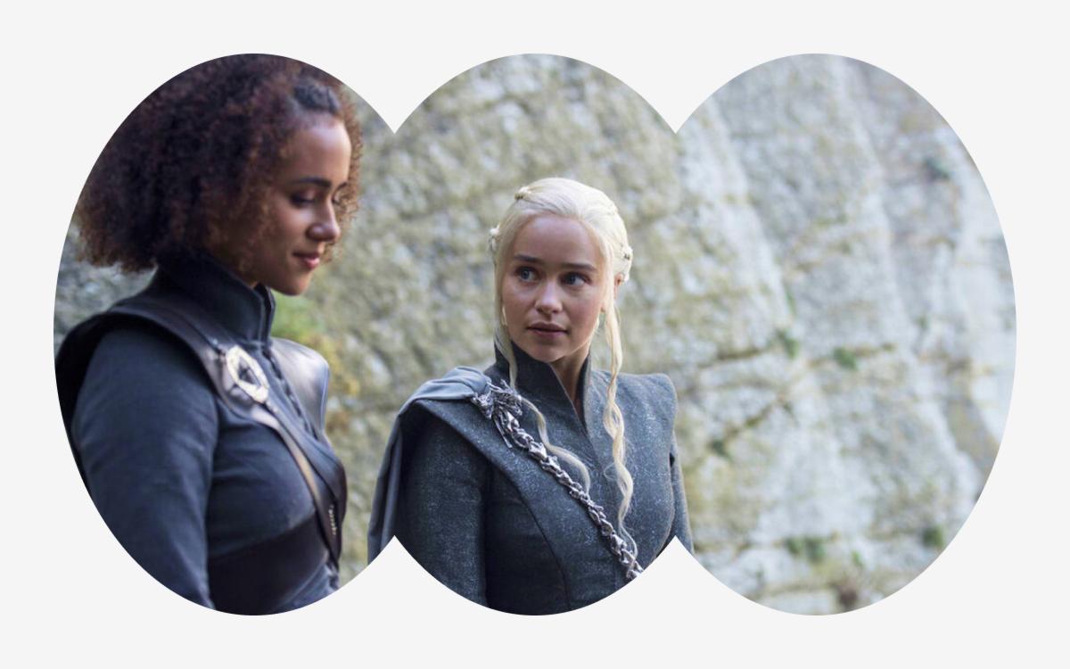 Фото: HBO