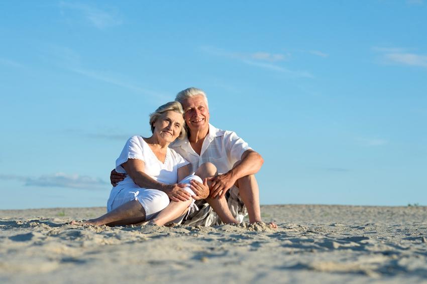С 1 мая автоматический перерасчет пенсий проведен для 8,2 млн человек, - Кабмин - Цензор.НЕТ 6582