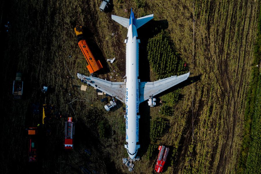 Фото:Дмитрий Голубович / ТАСС