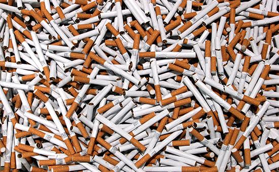 сигареты купить дешево наша марка