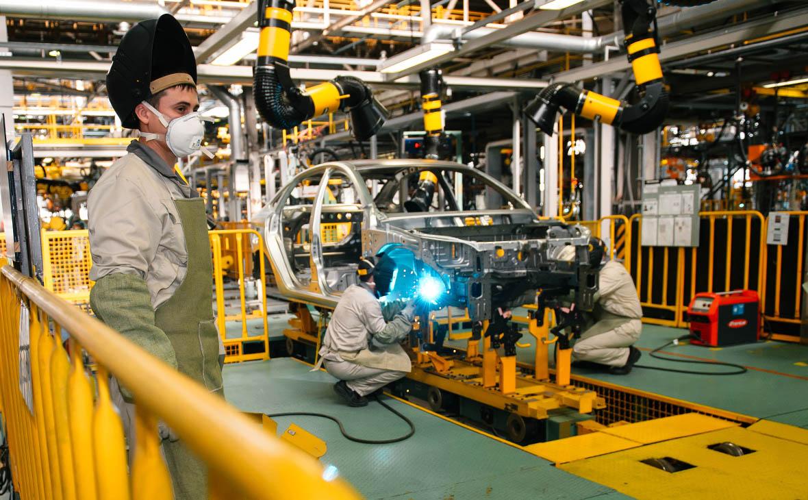 Работа конвейер в ижевске конвейер винтовой 10