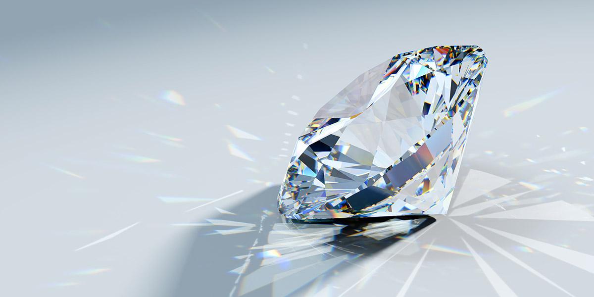 Фото: DiamondGalaxy / Shutterstock