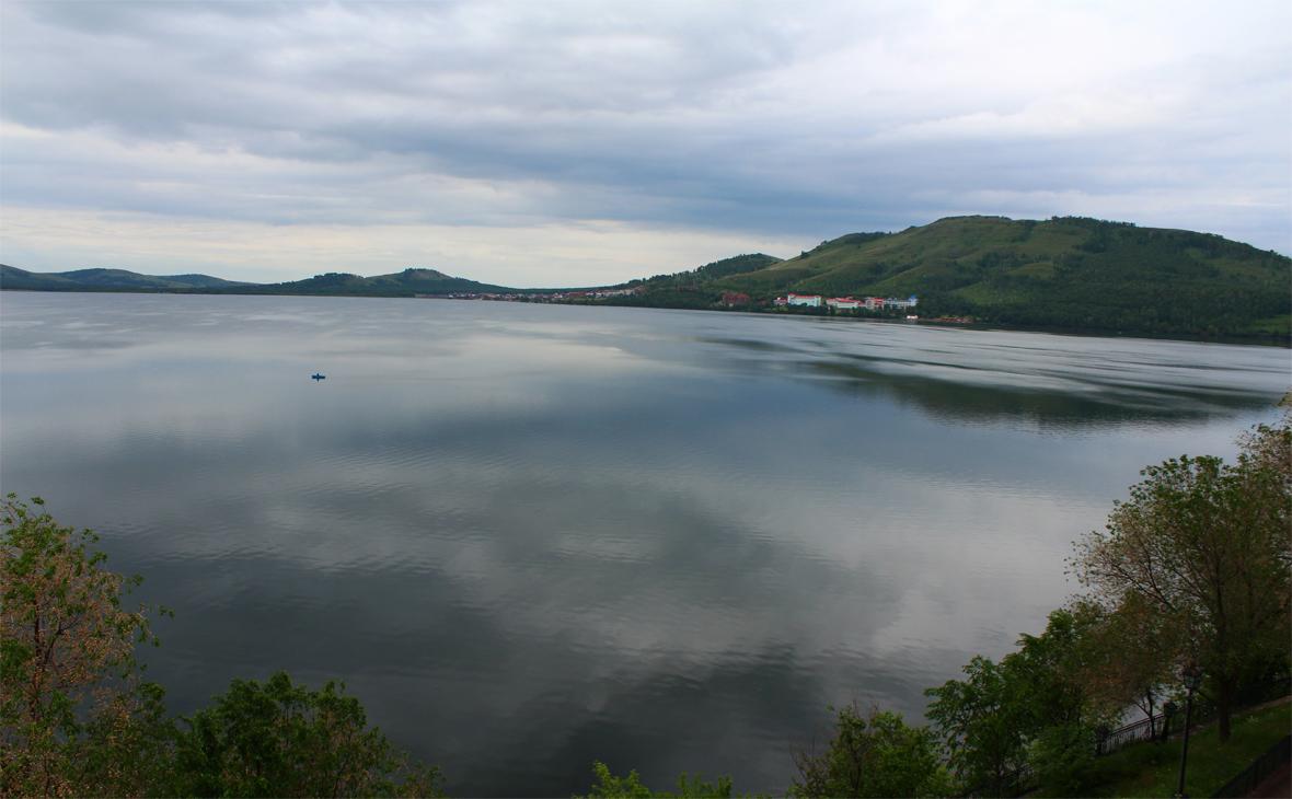 примером отца, озеро банное магнитогорск базы отдыха фото кстати, сухого закона
