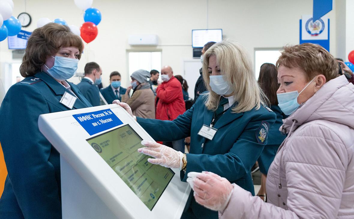Фото:Владимир Новиков / РИА Новости
