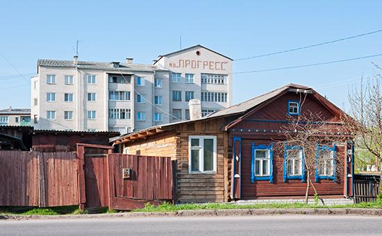 Фото: Ирина Завьялова/ТАСС