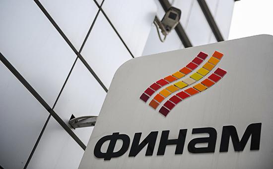 тинькофф банк заявка на кредит наличными онлайн москва