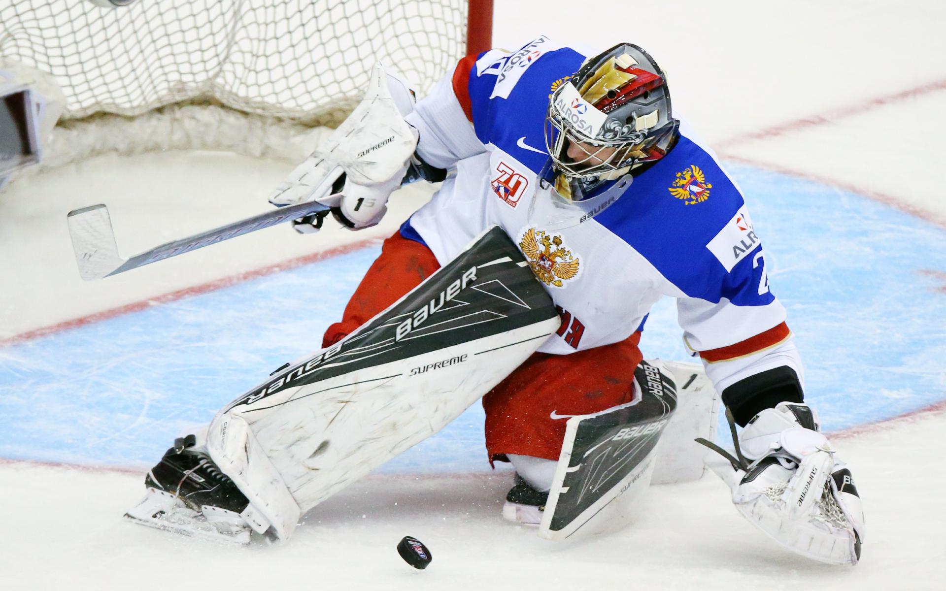 sportrbc.ru