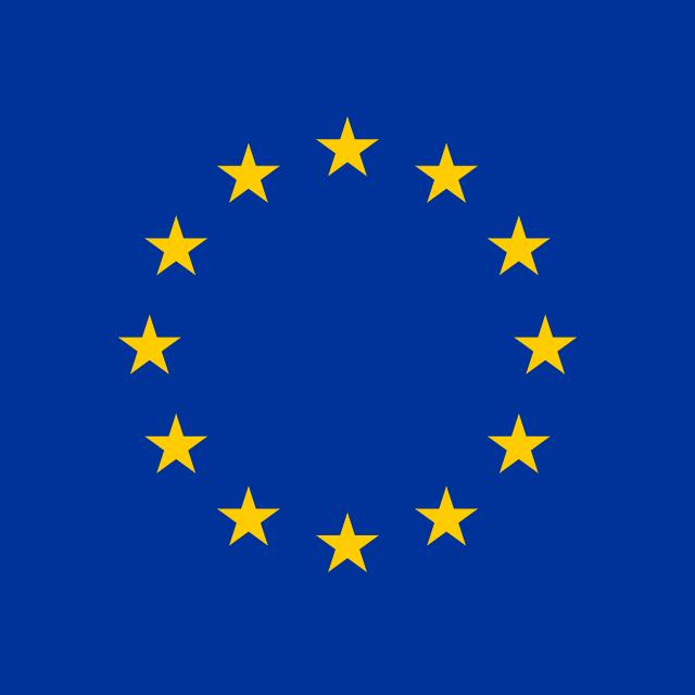 Евро/Рубль