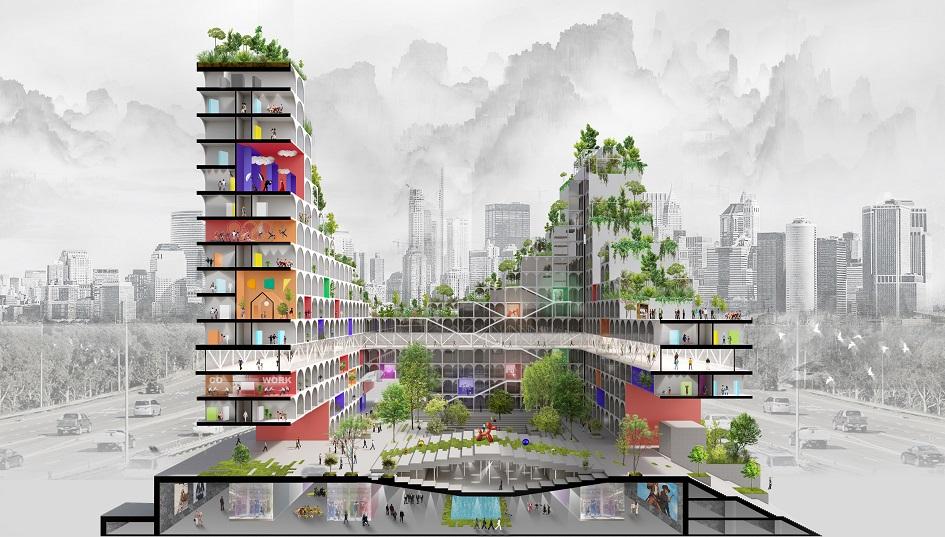 Фото:AI-architects