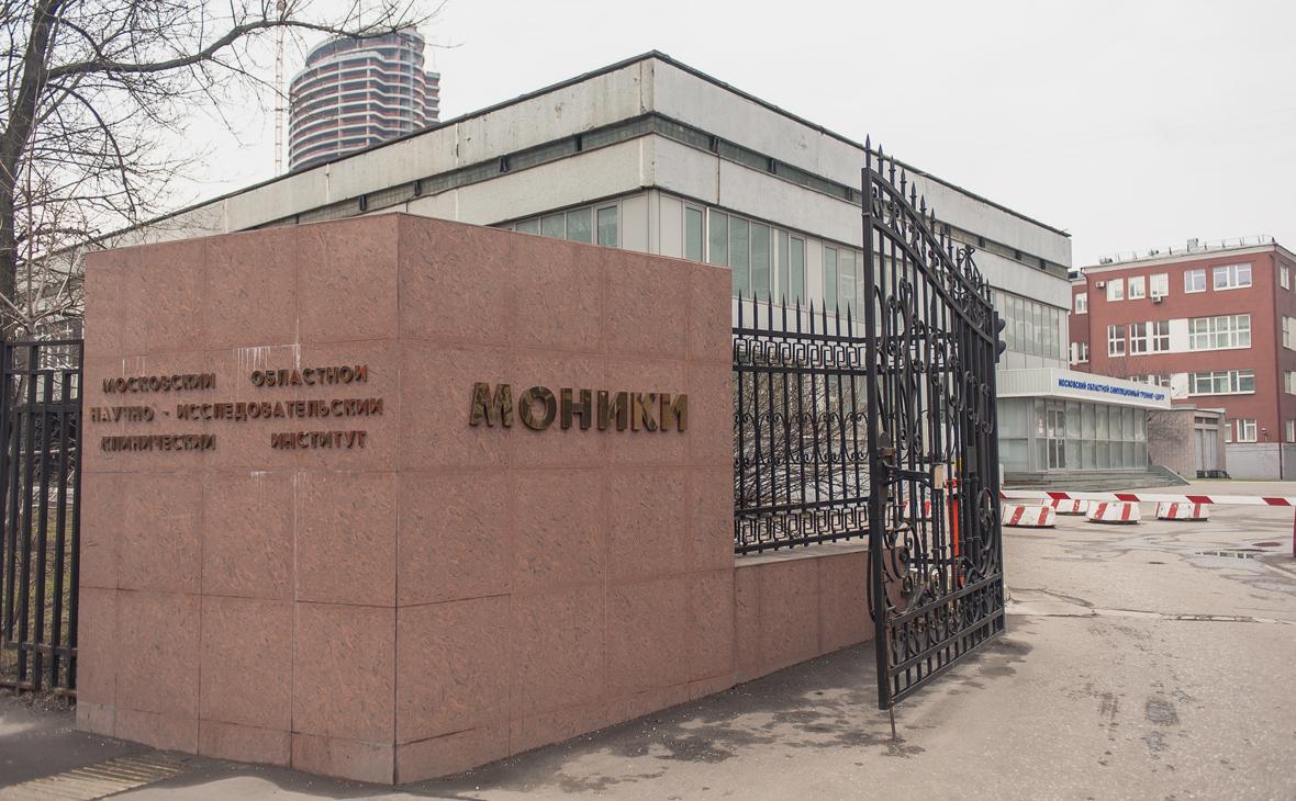 Фото:monikiweb.ru