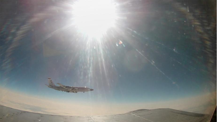 Видео:Национальный центр управления обороной Российской Федерации
