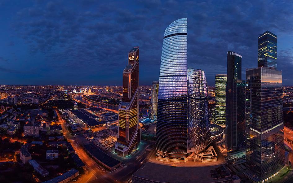 Фото:pnr360.ru