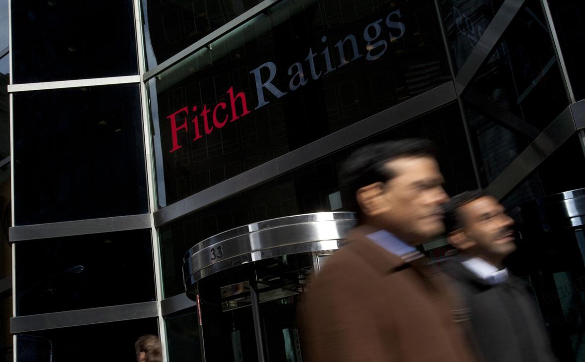Фото: Scott Eells / Bloomberg