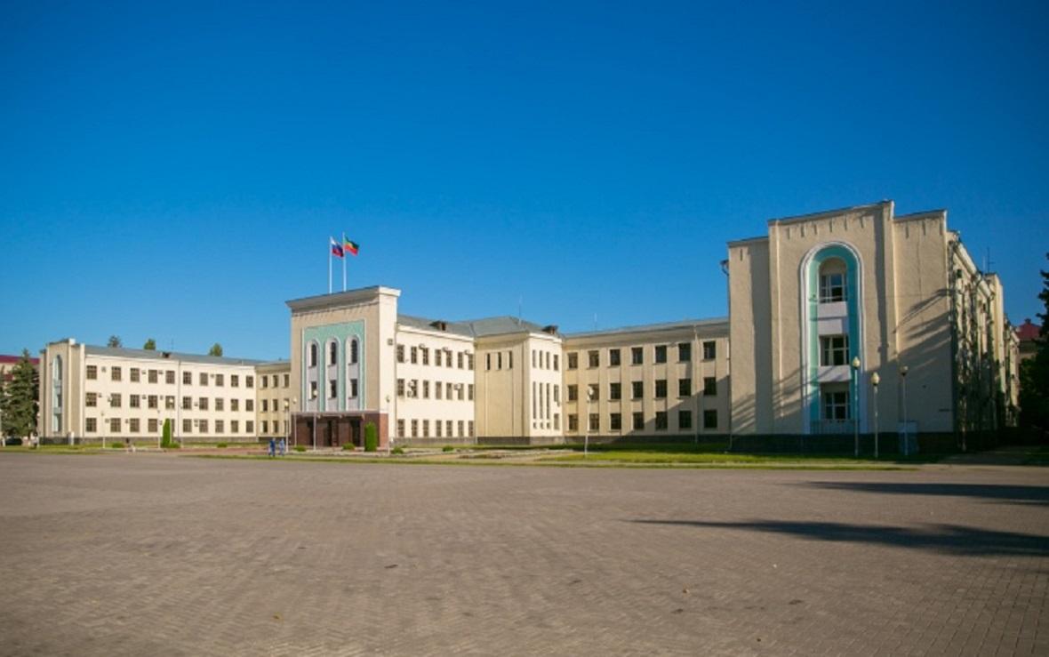 Фото: kchr.ru