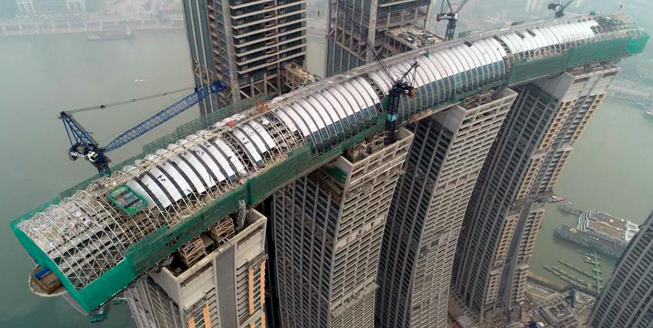 Фото: www.capitaland.com