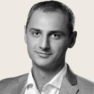 Александр Исаевич
