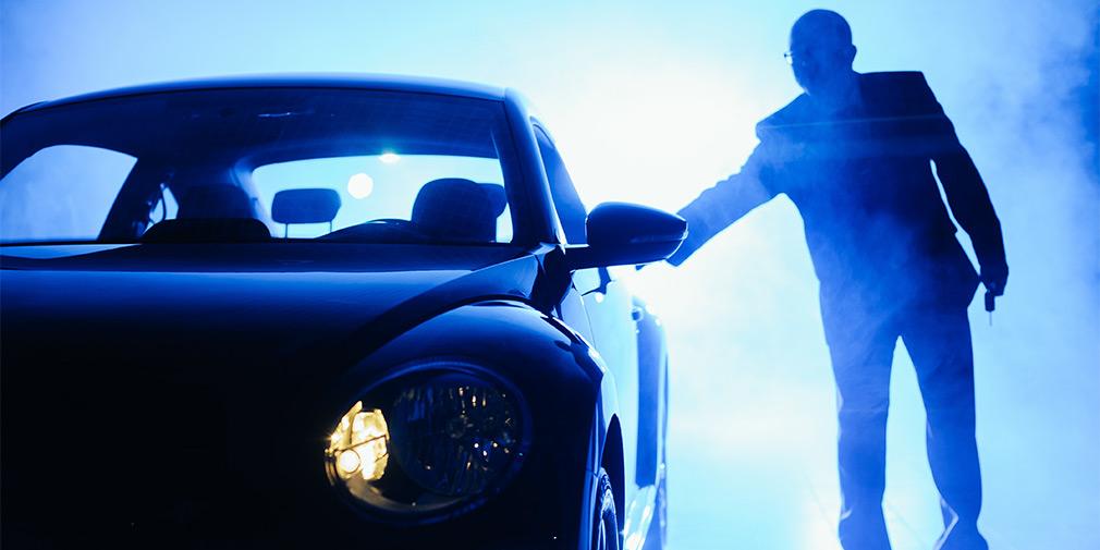 Купила автомобиль он оказался в залоге в банке омега авто москва автосалон отзывы
