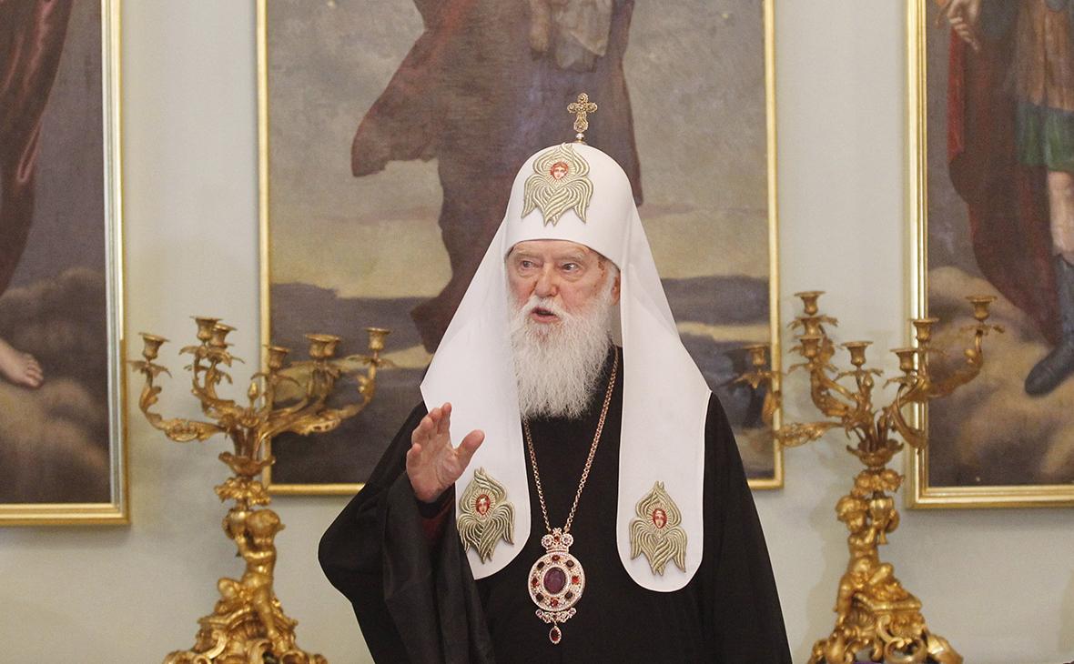 православие ставки на спорт