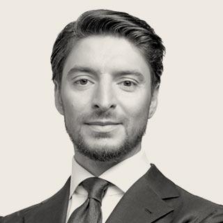 Дмитрий Кленов