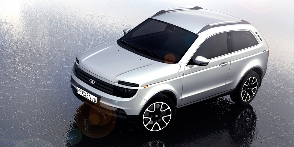 На данный момент, компания АвтоВАЗ ведет разработку внедорожника Lada 4x4 нового поколения. По неофициальным данным, модель получит новую трансмиссию синдексом 2124. Ходят слухи, чтопогабаритам новинка значительно превзойдет Lada 4x4 предыдущего поколения.