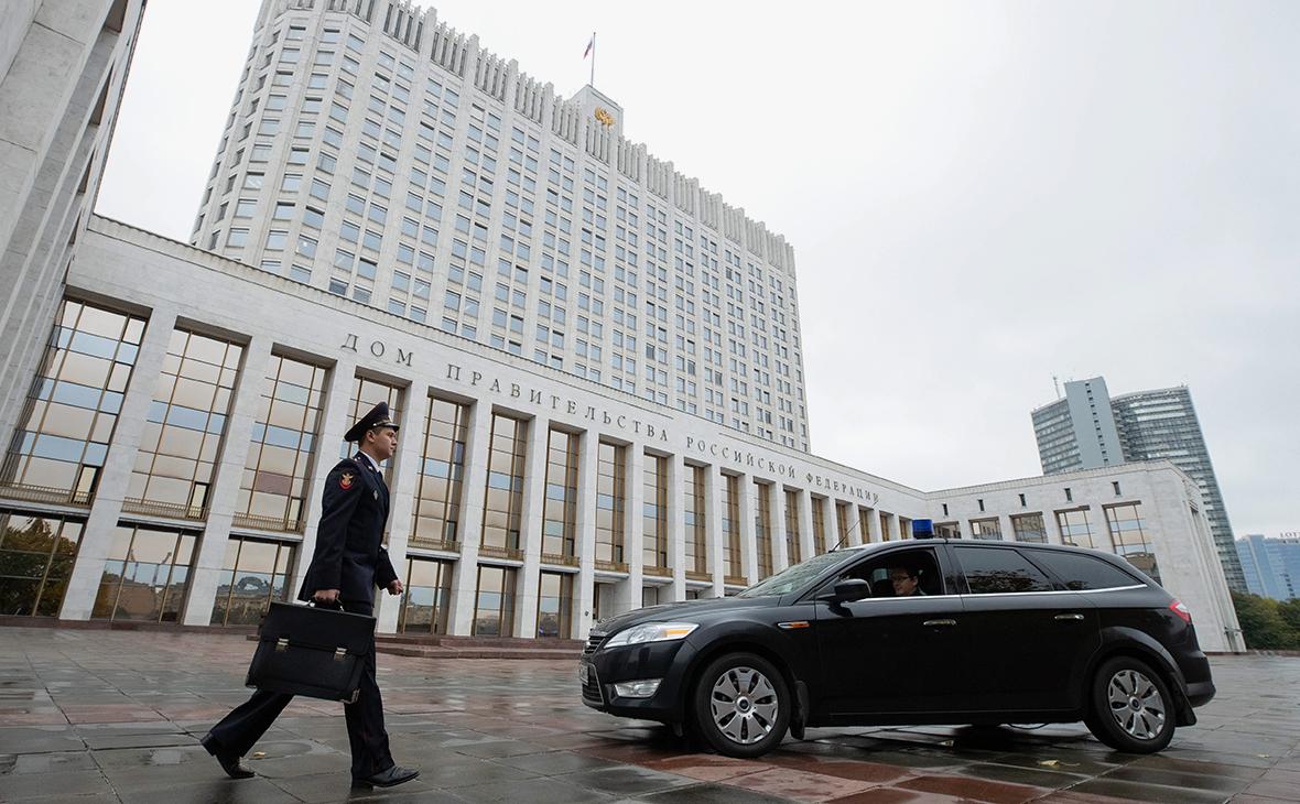 Красноярский край необоснованная налоговая выгода судебная практика скидки в гипермаркетах спб