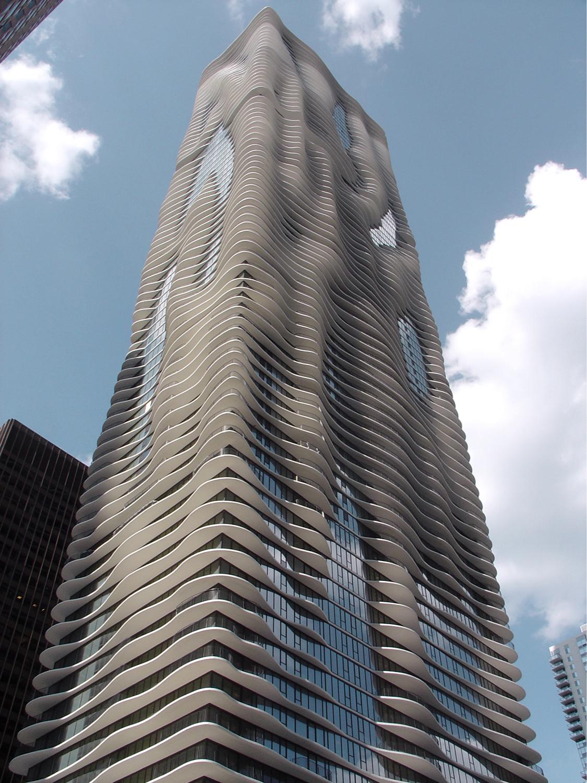 Фото:George Showman/wikipedia.org