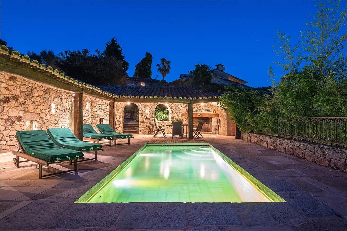 Фото:Christie's International Real Estate