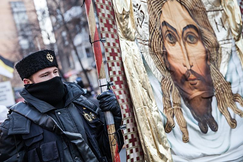 Фото:Константин Гуляев/РБК