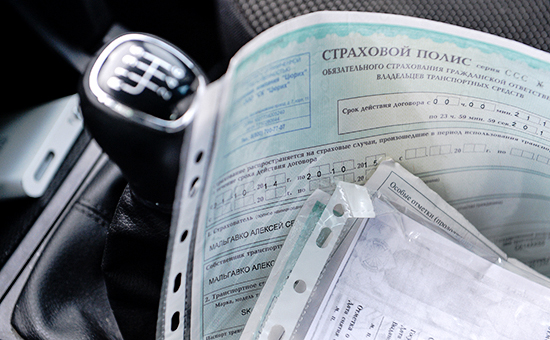 Фото: Алексей Мальгавко/РИА Новости