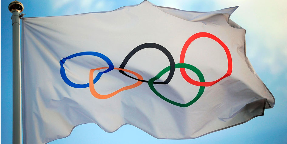 МОК назвал города — претенденты на Олимпиаду-2026