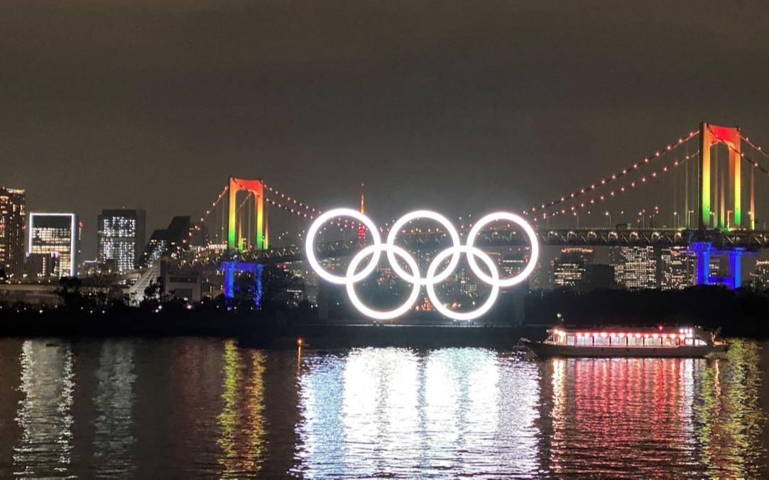 Фото: olympics.com