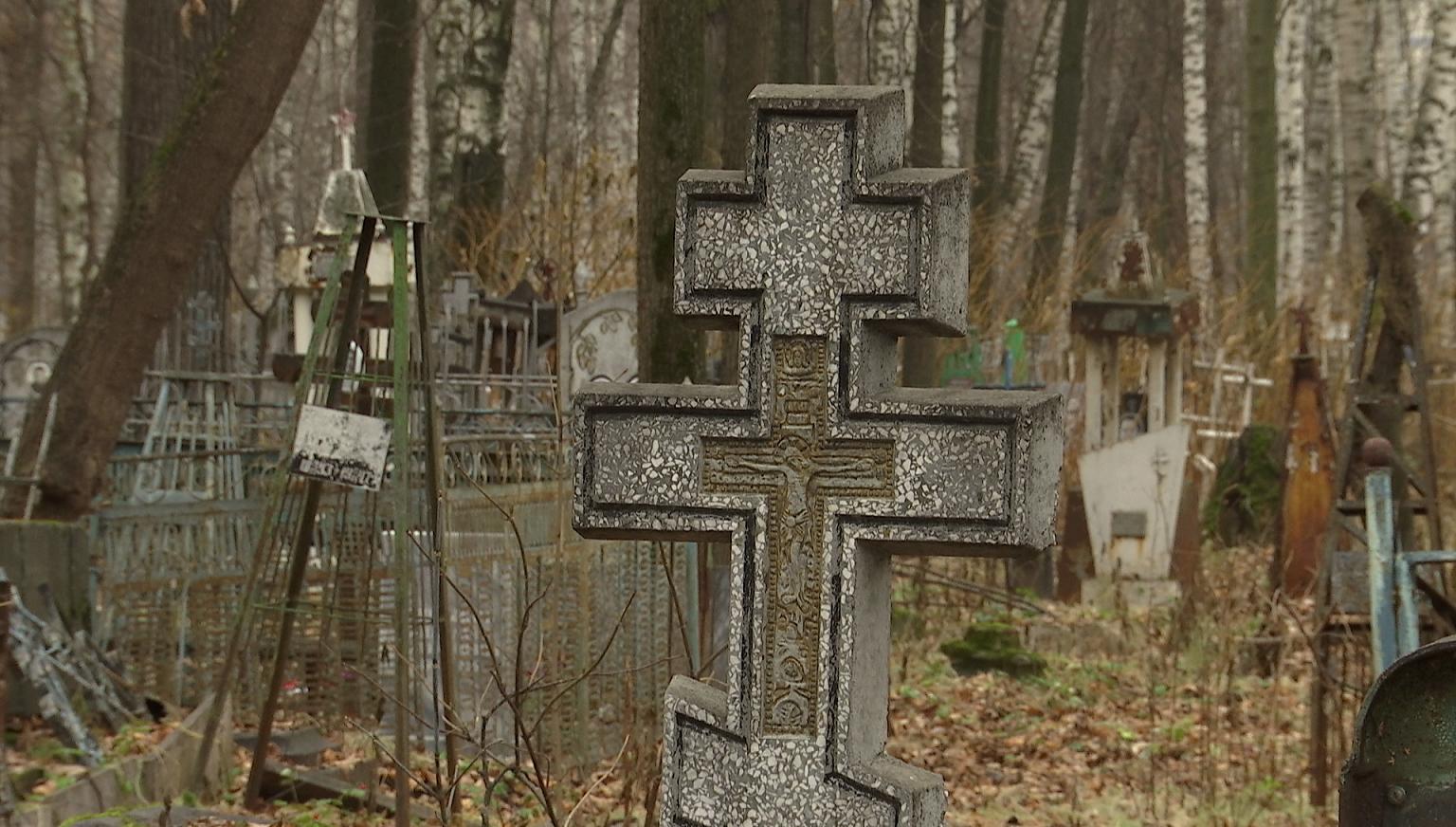 Эксперт назвал причины, из-за которых крематорий в Перми вряд ли появится